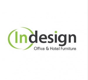 Jobs and Careers at indesign Egypt