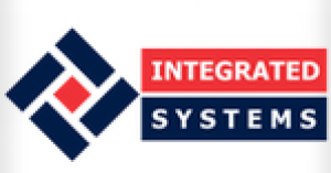 Information Technology Integrated Systems Logo