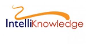 intelliknowledge Logo