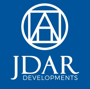 Jobs and Careers at JDAR Developments Egypt