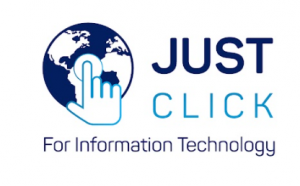 Jobs and Careers at justclick Egypt