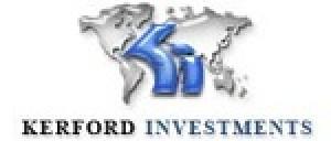 kerford investment Logo