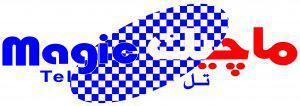 Magic Tell Logo