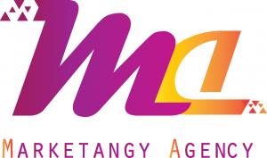 marketangy Logo