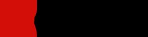 mini Academs Logo
