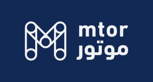Jobs and Careers at mtor Egypt