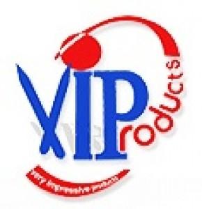 New Vip Limited Logo