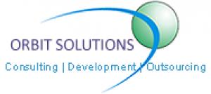 orbit global solutions Logo