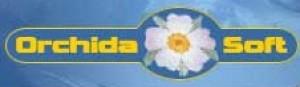 orchida Logo