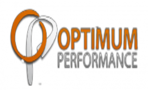 Optimum Performance Logo