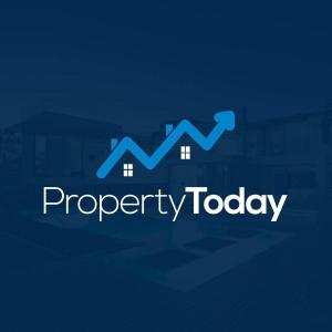 property today egypt Logo