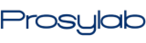 Jobs and Careers at prosylab Egypt