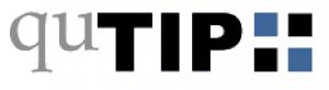 quTIP Logo