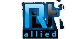 ritsol Logo