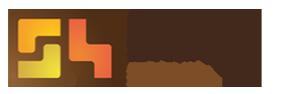 Shaheen Group Logo