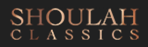 Shoulah Classics Logo