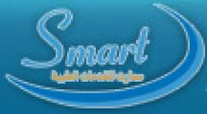 Smart Medical Services Logo