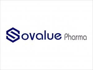 So Value Pharma Logo