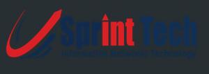 Sprint Tech Logo