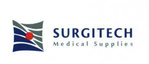 Surgitech  Logo