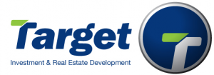 Target Investment Logo