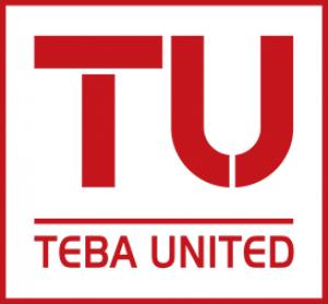 Teba United Logo