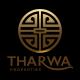 Junior Real Estate Sales Representative - Property Consultant