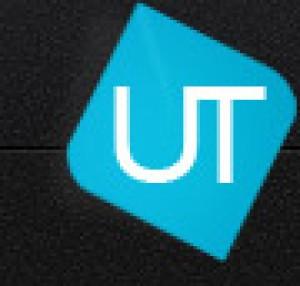 unepp technology Logo