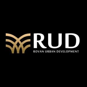 Jobs and Careers at Rovan Urban Development Egypt