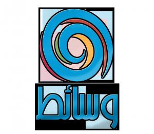 Wasaet Logo