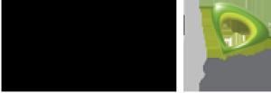 Wasalny Logo