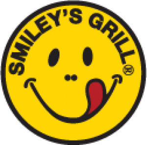 Smiley's Grill Logo