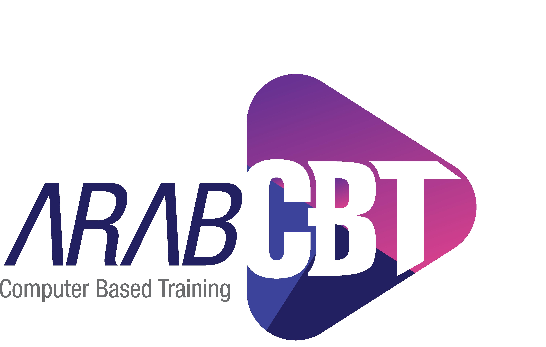 ARABCBT logo