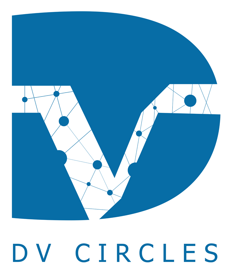DvCircles logo