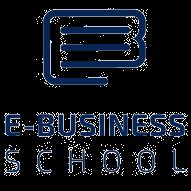 E-Business School  logo
