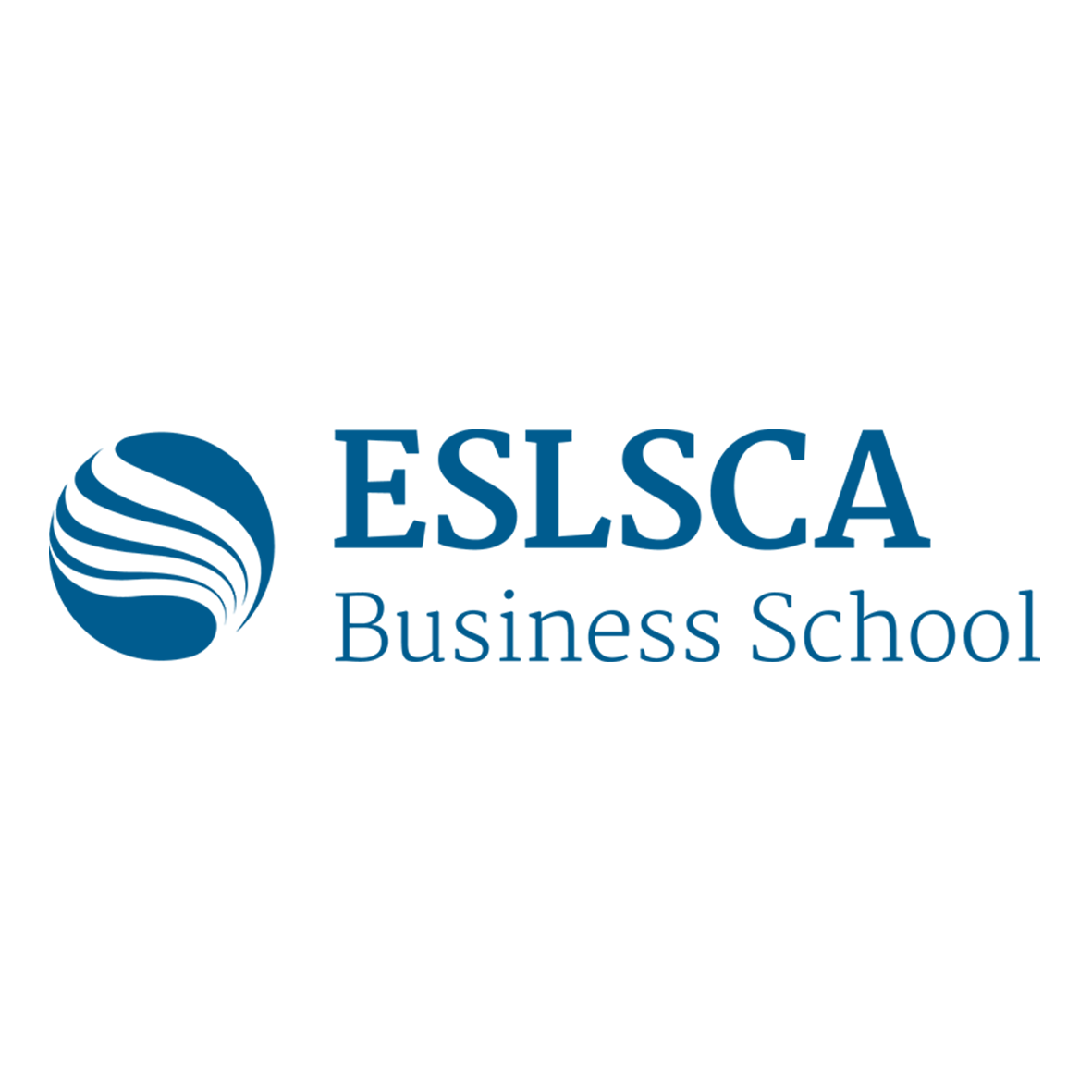 ESLSCA logo