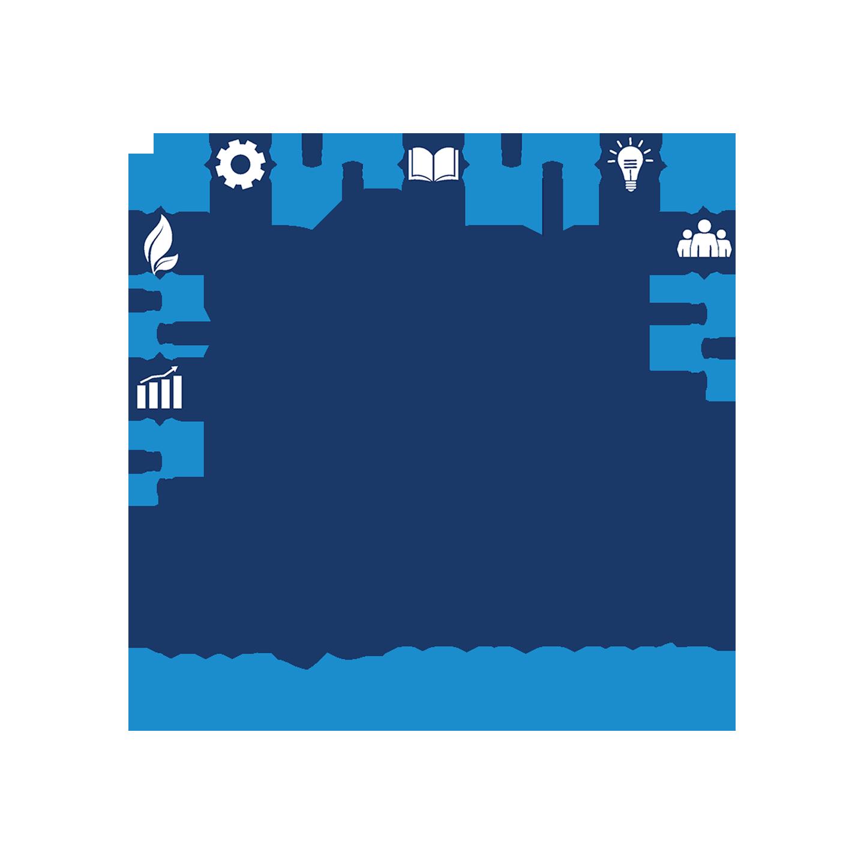Nilepreneurs  logo