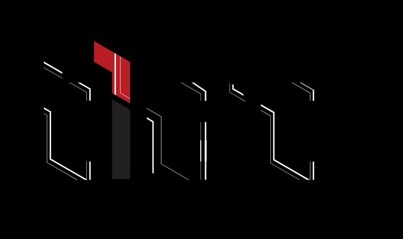 Technology Innovation & Entrepreneurship Center (TIEC) logo